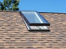 Calculate Shingles Needed For Hip Roof by Skylight Installation 6 Tips To Ensure Your Unit Does Not Leak