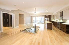 lovable natural maple flooring maple solid hardwood wood flooring