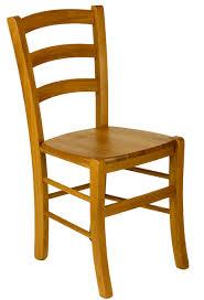 chaise en bois chaises hêtre assise bois venise chaise en bois vente meuble