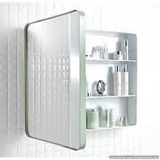 Ikea Bathroom Mirror Cabinets Bathroom Mirrors Ikea Uk Easywash Club