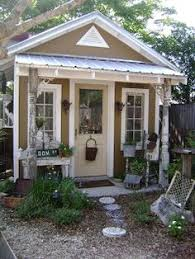 she sheds for sale photos of the coolest sheds free shedworking plans ideas