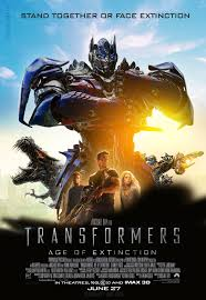 transformers 4 age of extinction wallpapers transformers age of extinction images yusuf poonawala