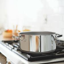 cuisine paderno canadian signature fry pan 28 cm paderno