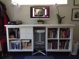 planche de bureau ikea pas besoin de bricoler pour créer un intérieur original avec une