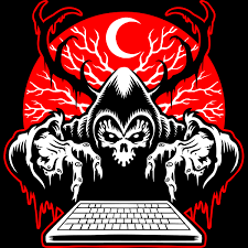 halloween horror nights 26 logo hhh horror headlines updated 9 18 17 dread central
