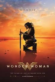 link download film filosofi kopi 2015 download film wonder woman 2017 bluray subtitle indonesia http