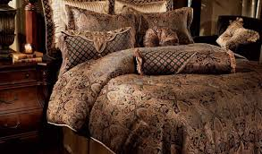Pale Blue Comforter Set Bedding Set Interesting Dark Brown Comforter Sets Queen Laudable