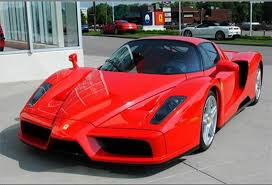 enzo for sale australia for sale f40 f50 and enzo for 6 2