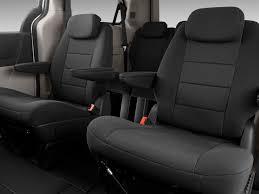 2010 dodge grand caravan vin 2d4rn4de1ar397346 autodetective com