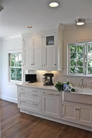 Kitchen Tall Cabinets Topsail Favorite Paint Colors Kitchens House And Kitchen