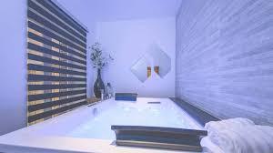 hotel lyon dans la chambre hotel lyon chambre 4 personnes simple best saphir with in