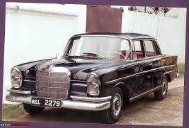 mercedes classic vintage u0026 classic mercedes benz cars in india page 8 team bhp