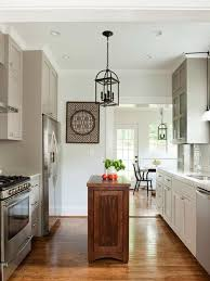 small kitchen with island ideas kitchen with small island javedchaudhry for home design