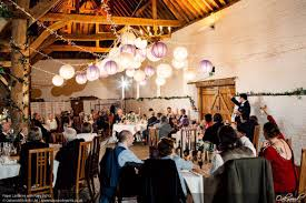 paper lanterns with lights for weddings paper lantern hire oakwood events