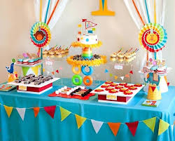 diy 40th birthday decoration ideas hostess with the first party st