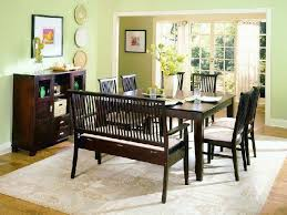 Pottery Barn Dining Room Chairs Pottery Barn Dining Room 4 Chairs Fireplace Ikea Dinin Chairs For