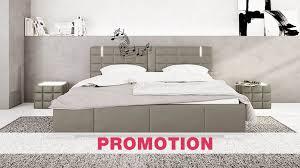 mobilier chambre design mobilier moss vous présente tous ses meubles de lit design chambre