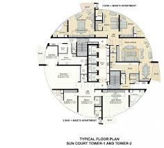 Centralized Floor Plan by Round House Plans Gallery Agemslifecomround Homes Floor Circular