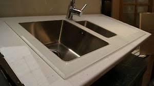Black Glass Kitchen Sinks Glass Kitchen Sink Glass Sinks White Glass Sinks Black Glass Sinks