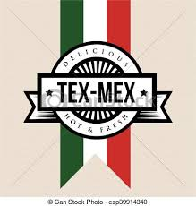 affiche cuisine vintage cuisine vintage sign tex mex eps vector search clip