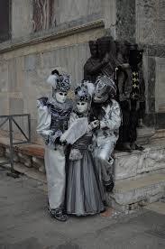 carnivale costumes relent by etro venice photo essay australianperfumejunkies