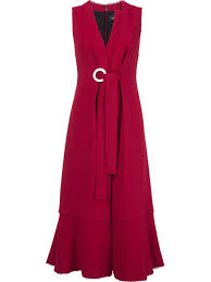 proenza schouler clothing cocktail u0026 party dresses buy proenza