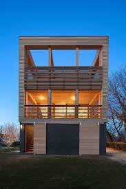 Modern Architecture House 111 Best Cladding Images On Pinterest Architecture Modern