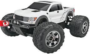 ford prerunner truck vaterra ford raptor pre runner truck