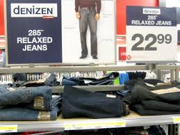 Wrangler Real Comfortable Jeans Cheap Men U0027s Fashion Style Items To Buy At Target Primer