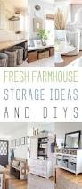 New Year Home Decoration Ideas 13080 Best Home Ideas Images On Pinterest Wall Colors Interior