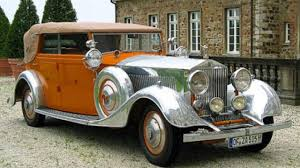 antique rolls royce for sale rolls royce phantom news 1930s rolls to fetch 8 5m 2009