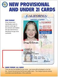 getting your california drivers license ca drivers ed classes