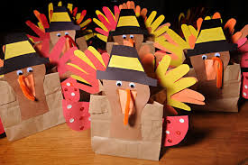 Centerpieces For Kids by The No Diy Thanksgiving More Eating Less Working Food The