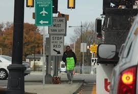 federal judge says lowell u0027s anti panhandling law violates free