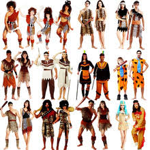 Indian Halloween Costume Popular Indian Halloween Costumes Buy Cheap Indian Halloween