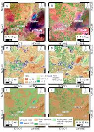 Wildfire Pod Tab by Remote Sensing Special Issue Earth Observations For Geohazards