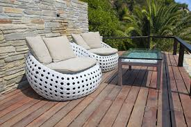 Patio Furniture West Palm Beach Fl Patio U0026 Garden Furniture Ebay