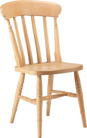 Wooden Table Png Kitchen Chairs Advanced Kitchen Chair Mad For Plaid Kitchen