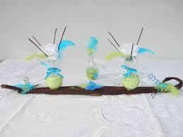 Accessoire Salle De Bain Bleu by Salle De Bain Vert Anis Et Bleu Turquoise U2013 Chaios Com