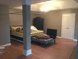Foam Under Laminate Flooring Bedroom Luxury And Beautiful Modern Bedroom Tempur Pedic Memory