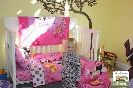 toddler bed blanket toddler bed bedding it does exist