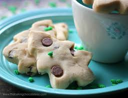 12 christmas cookies bake me eat me gift me u2013 the baking