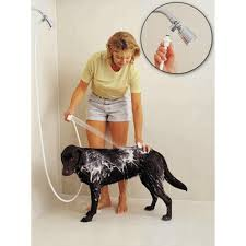 rinse ace pet shower deluxe shower hose sprayer review rinse ace pet shower deluxe