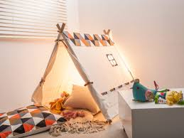 Childrens Bedroom Furniture New Zealand Kids Teepees U0026 Tents Free Shipping Nz Wide Mocka