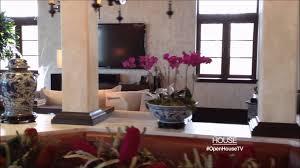 design house in miami kim and kourtney kardashian home in miami youtube