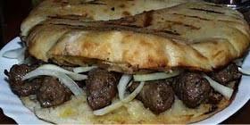 cuisine des balkans la cuisine des balkans