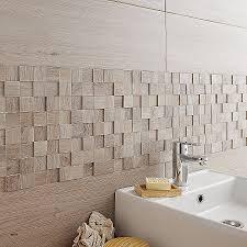 plaque murale pvc pour cuisine salle inspirational plaques adhésives salle de bain hd