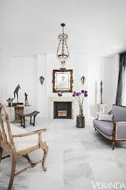 Ideas For Livingroom 22 Best Living Room Ideas Luxury Living Room Decor U0026 Furniture Ideas