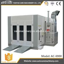 photo booth equipment list manufacturers of equipment for the paint shop buy equipment