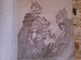 pencil drawings memories union